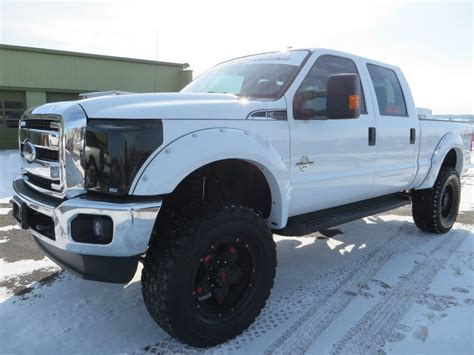 2015 ford f 250 for sale 2015 ford f250 duty xlt 4 215 4 6 7l diesel