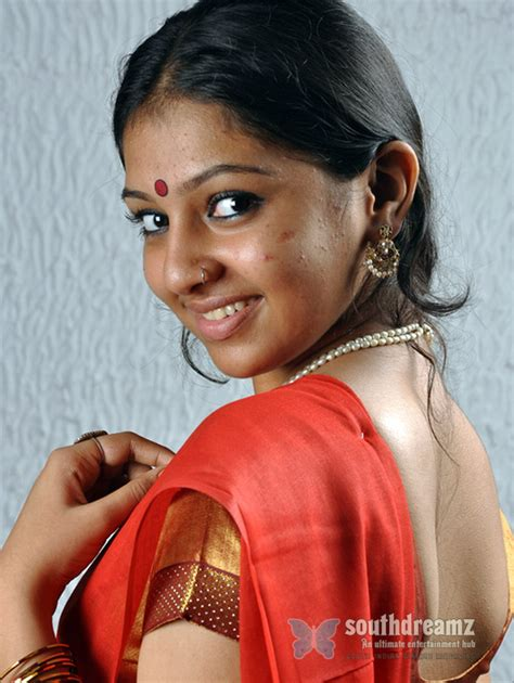 old actress name tamil lakshmi old tamil actress 171 latest style of actress