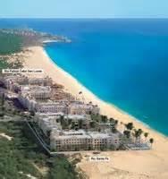 riu hotels cancun riviera vallarta and jamaica