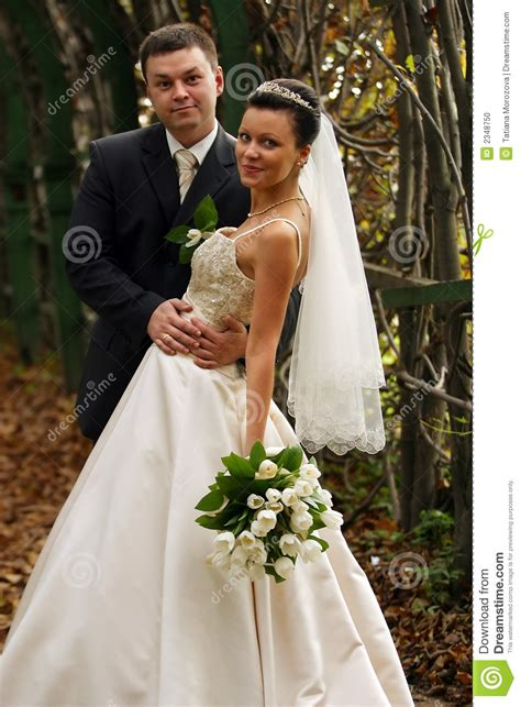 Featuring Engaged And Newly Married Couples by Newly Married Stock Photo Image 2348750