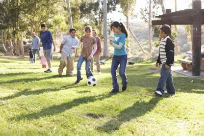 backyard activities for tweens really fun outdoor party games for teens our everyday life