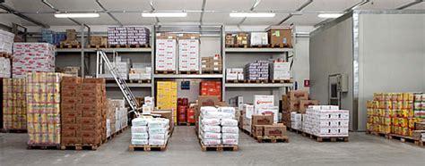 distribuzione alimenti distributori prodotti alimentari italy eat food