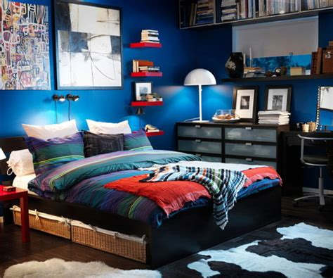 ikea boys bedroom boys bedroom furniture ikea home design ideas