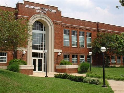 Of Arlington Mba Ranking by Architecture School Rankings Top 100