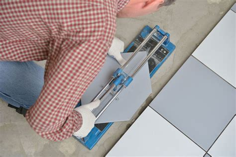 feinsteinzeug fliesen schneiden industrie werkzeuge page 16