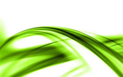 green wallpaper decor free download 44 hd green wallpapers for windows and mac