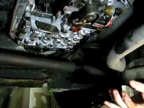 transmission problems tcm trouble code   p youtube