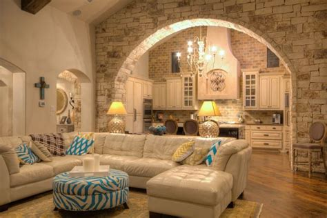 arch between kitchen and living room arch into kitchen indoor doors windows archways balconies ect
