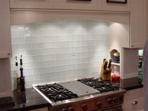 tiling ideas for kitchens modern kitchen tiles design bookmark 14208