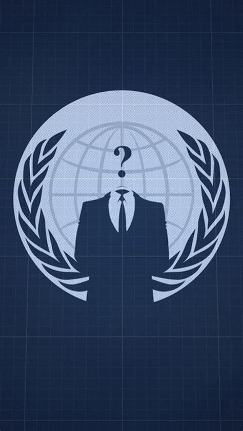 wallpaper for iphone anonymous anonymous wallpaper iphone wallpapersafari