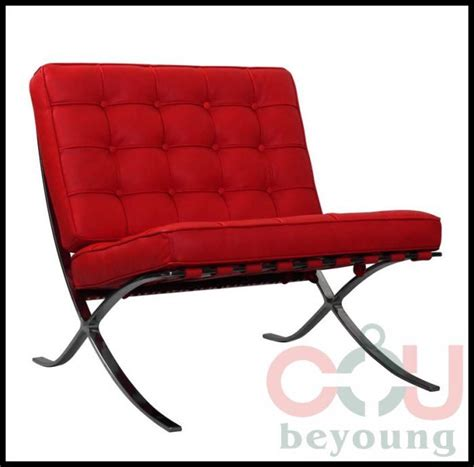barcelona two seater sofa china two seater sofa barcelona sofa china barcelona