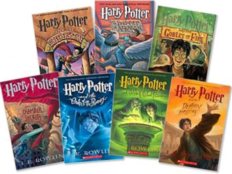 harry potter books pictures expecto patronum harry potter e books now available