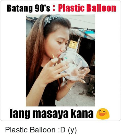 Acrylic Batang 25 best memes about kanae kanae memes