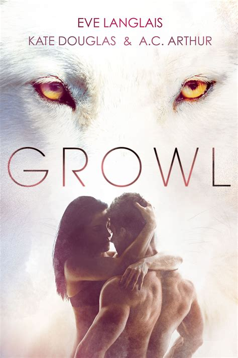 how to your not to growl growl new york times usa today bestselling author langlais