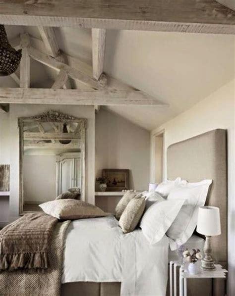 soffitti travi a vista oltre 25 fantastiche idee su soffitti con travi a vista su
