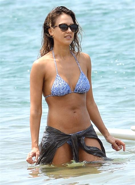 tumblr celeb hot jessica alba hottest celebrity bikini bodies jessica