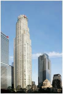 Bank Tower Pictures Top 10 Tallest Buildings In Usa