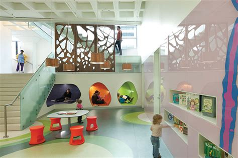 library interior design ala iida library interior design awards american