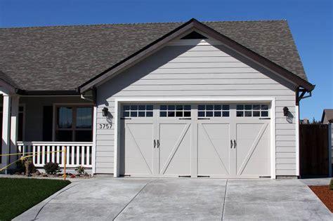 Garage Doors Medford Oregon Garage Doors Medford Oregon Garage Door Repair Medford Garage Door Service Medford Oregon The