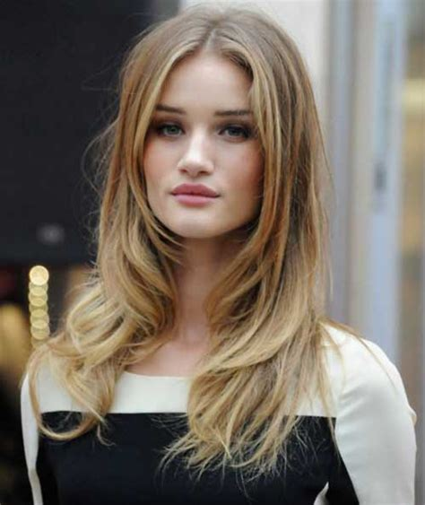 haircuts for extra long straight hair stylish long straight hairstyles hairstyles haircuts