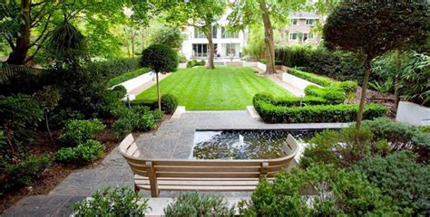 Sandstone Design Award Winning Garden Design And Garden Designers