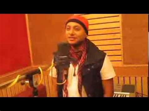 Meme Indians Mp3 Song Download - latest hindi songs 2014 new super hit indian bollywood