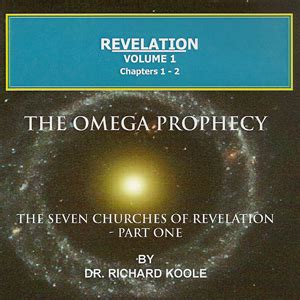 the prophecy kingdom of uisneach volume 1 the omega prophecy vol 1 the seven churches of