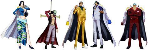 Imagenes Nuevas De One Piece | nuevas im 225 genes de one piece unlimited world red koi