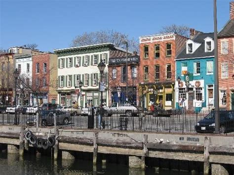 Search Baltimore Md Fell S Point Baltimore Md Picture Of Baltimore Maryland Tripadvisor