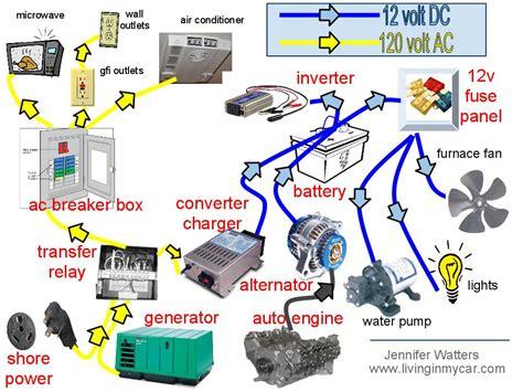 daihatsu starter motor charging starting systems ebay