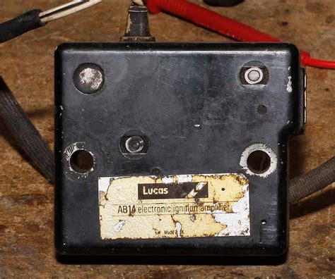 jaguar xj6 series 3 ignition wiring diagram bmw x3 wiring