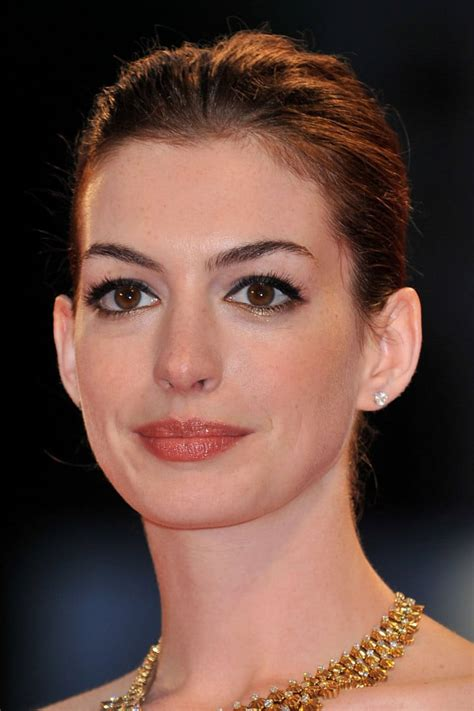 Film Streaming Anne Hathaway | watch anne hathaway movies online streaming film en
