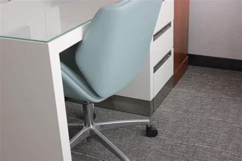 interior design certificate boston 87 interior design courses boston interior design