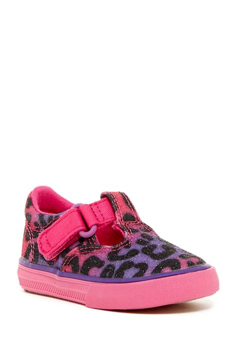 keds shoes for toddler keds t shoe toddler kid