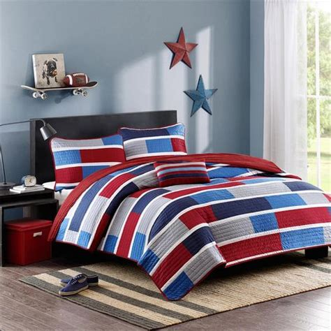 Bedding Superstore by Bradley By Mi Zone Beddingsuperstore