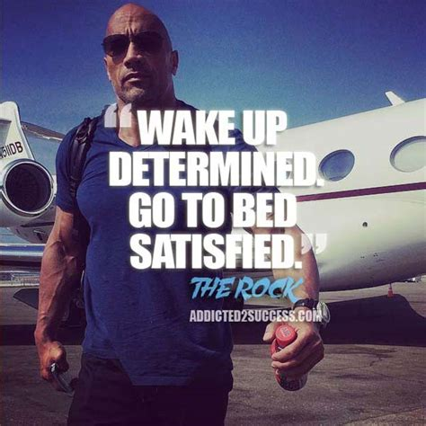 dwayne the rock johnson funny quotes top 24 best dwayne quot the rock quot johnson motivational quotes 8