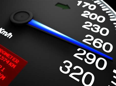 Speed Up how to speed up computer processing boost pc speed