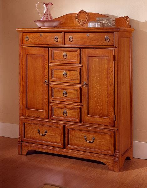 the furniture solid american oak bedroom set grandma pin by tracie p on dream a little dream pinterest
