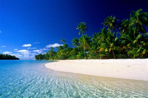 beach hd wallpapers background images wallpaper abyss