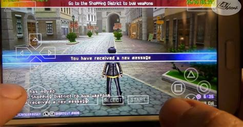 sword infinity moment translation psp ppsspp sword infinity moment