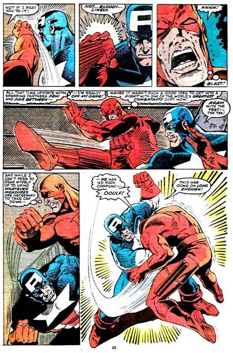 captain steel vs black panther battles comic vine daredevil and black panther vs batman and captain america battles comic vine