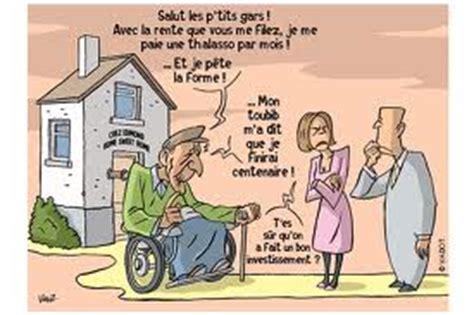 Vendre Sa Maison En Viager 2248 by Le Viager Occup 233 Mutualis 233 Infivest