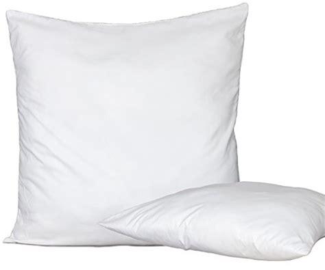 imbottitura cuscini imbottitura per cuscini 70 x 70