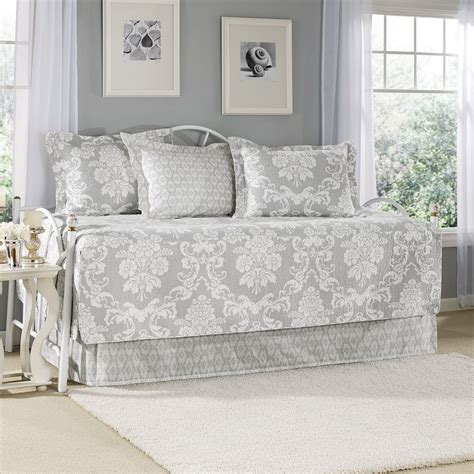 Overstock Covers by Overstock Daybed Covers Ninchishoucare