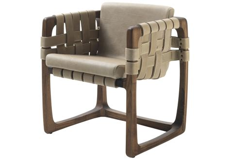 Bungalow Chair by Bungalow Riva 1920 Dining Chair Milia Shop
