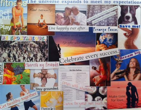 google images vision board best photos of vision board layout vision board exles