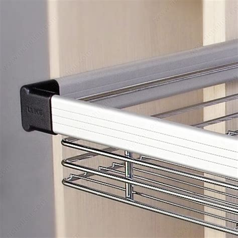 Wire Drawers by Pull Out Wire Drawer Richelieu Hardware
