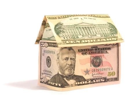 how to get a house loan with low income ways to secure a low cost house loan americas great deals