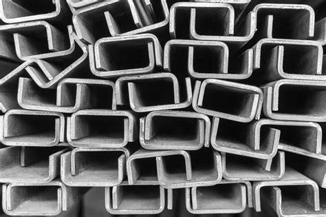 mild steel tee section mild steel channel from top uk supplier metal supplies
