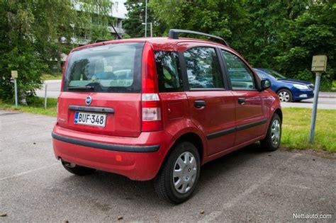 Fiat Panda Reliability Car Reviews For Fiat Panda Arvostelut Kokemuksia